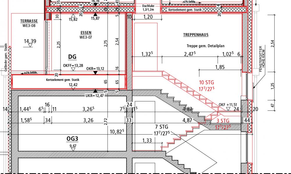 AMPR_RDS-AP-A_S-F-03c-20191210.pdf - Adobe Acrobat Pro DC