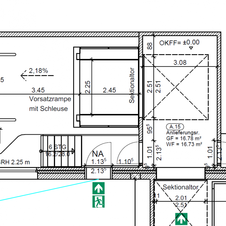Derrix_Grundriss - 200204 (J).pdf - Adobe Acrobat Pro DC